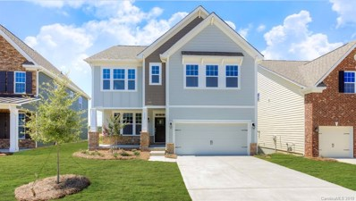 117 Chance Road, Mooresville, NC 28115 - MLS#: 3569693