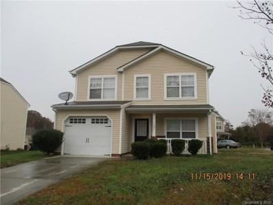 1623 Long Paw Lane, Charlotte, NC 28214 - MLS#: 3569815