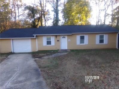 6700 Holston Court, Charlotte, NC 28215 - MLS#: 3569828