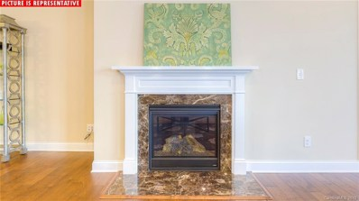 2254 Red Birch Way, Concord, NC 28027 - MLS#: 3569991
