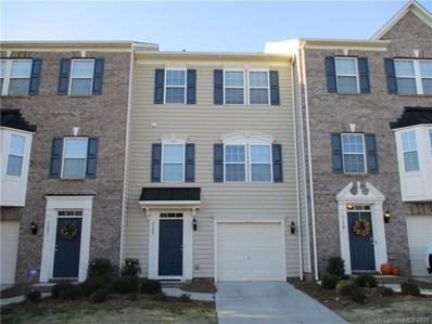 6200 Rockefeller Lane, Charlotte, NC 28210 - MLS#: 3570241