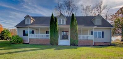3999 Chimney Rock Road, Hendersonville, NC 28792 - MLS#: 3570258
