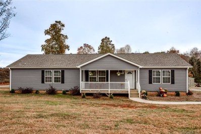 6451 Little Mountain Road, Sherrills Ford, NC 28673 - MLS#: 3570326