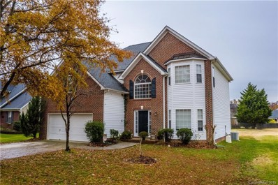 6002 Thicketty Parkway, Indian Trail, NC 28079 - MLS#: 3571261