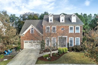 358 Windell Drive, Fort Mill, SC 29708 - MLS#: 3571582