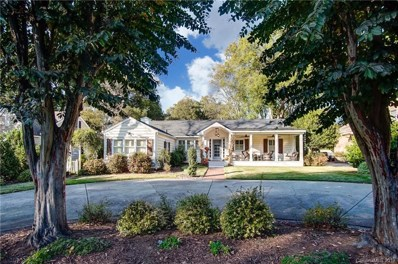 2209 Hassell Place, Charlotte, NC 28209 - MLS#: 3572179