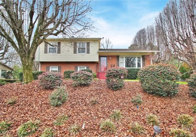 7300 Starvalley Drive, Charlotte, NC 28210 - MLS#: 3572258
