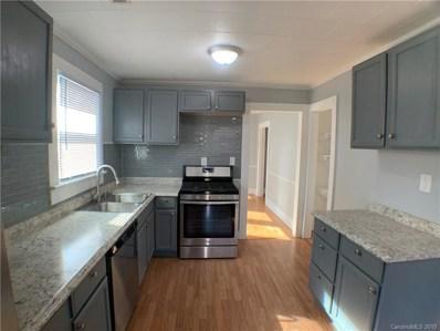 446 Allison Street, Concord, NC 28025 - MLS#: 3572716