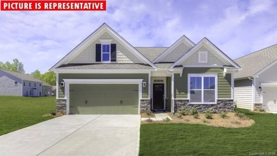 111 Cup Chase Drive, Mooresville, NC 28115 - MLS#: 3572819