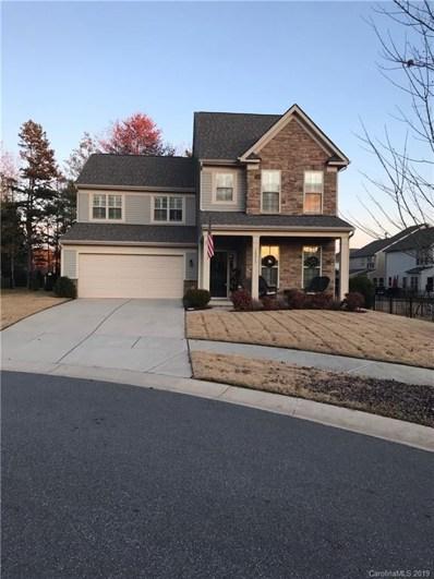 14215 Century View Drive, Huntersville, NC 28078 - MLS#: 3572919