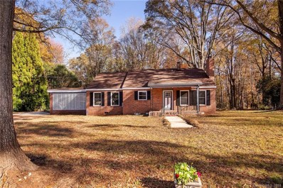 6230 Williams Road, Charlotte, NC 28215 - MLS#: 3573085