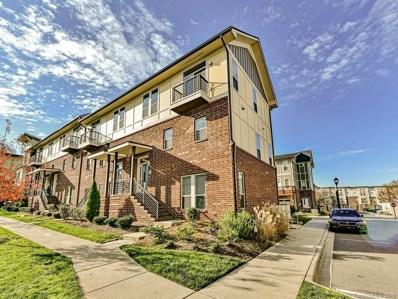 914 Steel House Boulevard, Charlotte, NC 28205 - MLS#: 3573312