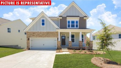 171 Chance Road, Mooresville, NC 28115 - MLS#: 3573476