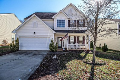 13011 Rothe House Road, Charlotte, NC 28273 - MLS#: 3573569