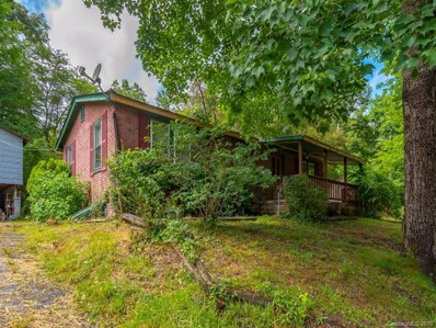 387 Sheep Rock Cove, Whittier, NC 28789 - MLS#: 3573845