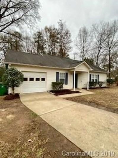 8033 Heatherdale Court, Charlotte, NC 28212 - MLS#: 3574032