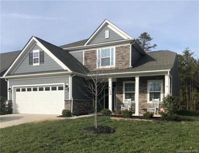 4296 Falls Lake Drive, Concord, NC 28025 - MLS#: 3574282