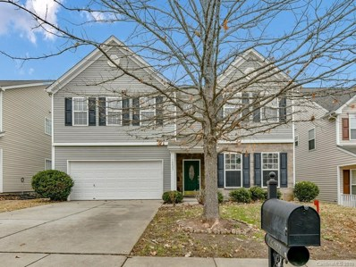 16023 Raptor Court, Charlotte, NC 28278 - MLS#: 3574461