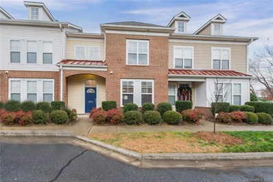 8425 Scotney Bluff Avenue, Charlotte, NC 28273 - MLS#: 3574804