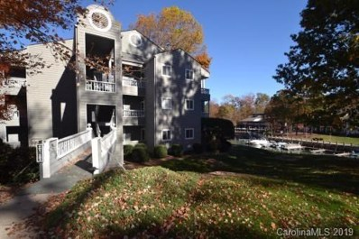 203 Northwest Drive UNIT 42, Davidson, NC 28036 - MLS#: 3575167