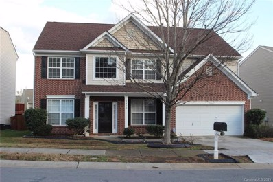 9820 Jeanette Circle, Charlotte, NC 28213 - MLS#: 3575610