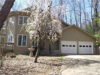 108 Chestnut Ridge Road, Mills River, NC 28759 - MLS#: 3575616