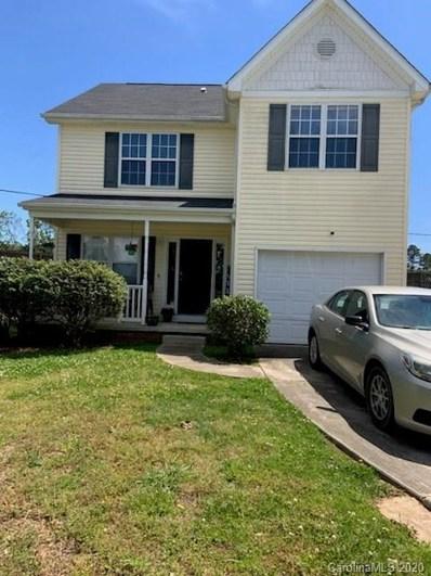 811 Sir Raleigh Drive, Concord, NC 28025 - MLS#: 3575668