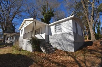 422 Queens Court, Gastonia, NC 28052 - MLS#: 3576202