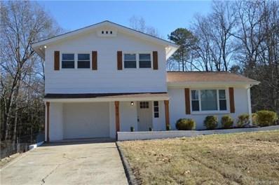 410 Oak Grove Drive UNIT 7, Cherryville, NC 28021 - MLS#: 3576365