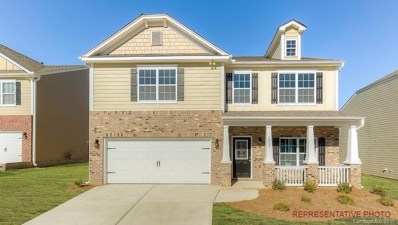 1251 Melon Colony Avenue, Concord, NC 28027 - MLS#: 3576382