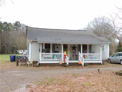 553 Midway Lake Road, Mooresville, NC 28115 - MLS#: 3576565