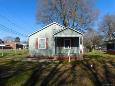 308 Linwood Avenue, Cherryville, NC 28021 - MLS#: 3576644