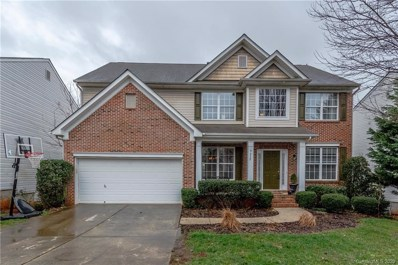 9932 Jeanette Circle, Charlotte, NC 28213 - MLS#: 3576857
