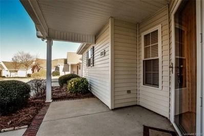 100 Keswick Lane, Mooresville, NC 28117 - MLS#: 3576984