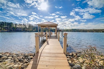 217 Whippoorwill Road, Mooresville, NC 28117 - MLS#: 3577514