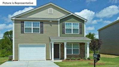 3071 Green Apple Drive UNIT 152, Dallas, NC 28034 - MLS#: 3577697
