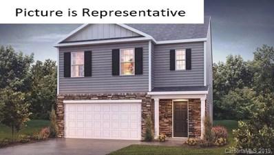 3076 Green Apple Drive UNIT 150, Dallas, NC 28034 - MLS#: 3577950