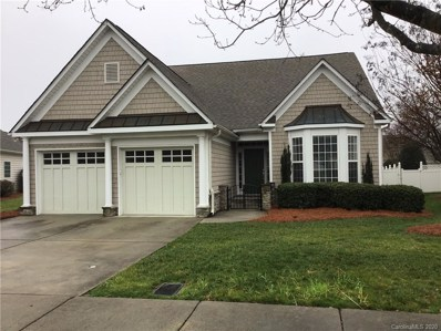 2542 Old Ashworth Lane, Concord, NC 28027 - MLS#: 3579056