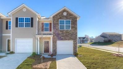 6131 Guildford Hill Lane UNIT 8A, Charlotte, NC 28215 - MLS#: 3579119