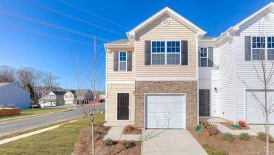 6119 Guildford Hill Lane UNIT 8D, Charlotte, NC 28215 - MLS#: 3579157
