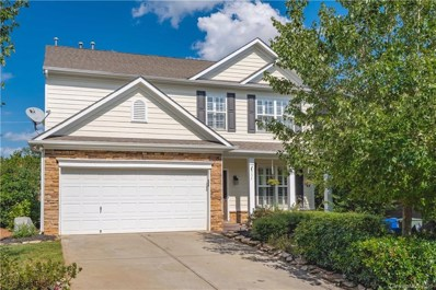 111 Charing Place, Mooresville, NC 28117 - MLS#: 3579190