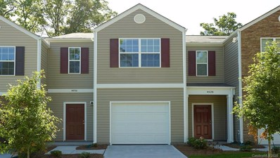 6127 Guildford Hill Lane UNIT 8B, Charlotte, NC 28215 - MLS#: 3579310