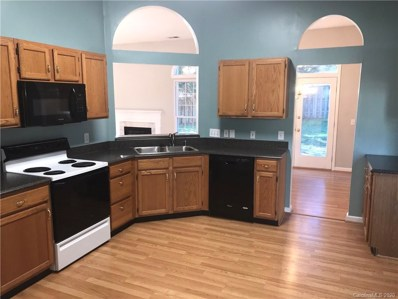 5888 Misty Forest Place, Concord, NC 28027 - MLS#: 3579541