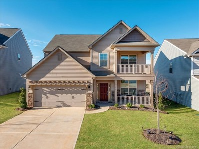 146 Suggs Mill Drive, Mooresville, NC 28115 - MLS#: 3579682