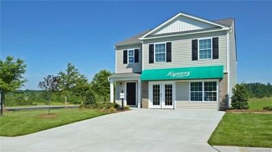 598 Bloomover Street UNIT 192, Concord, NC 28025 - MLS#: 3579736
