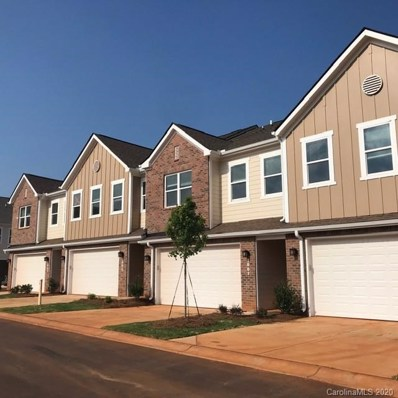 221 Overstone Court UNIT 24, Fort Mill, SC 29715 - MLS#: 3580291