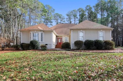 310 Whippoorwill Road, Mooresville, NC 28117 - MLS#: 3580392