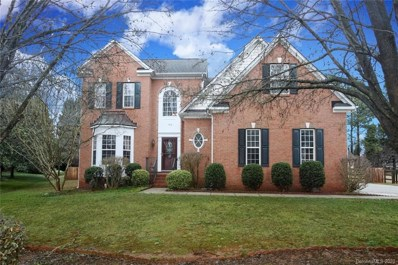 109 NE Harbor Cove Lane, Mooresville, NC 28117 - MLS#: 3580532
