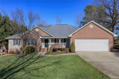 1048 Briarcliff Road, Mooresville, NC 28115 - MLS#: 3580559