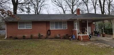 1712 Findlay Street, Gastonia, NC 28052 - MLS#: 3580634